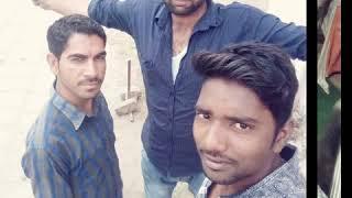 Aadiyan
