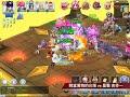 Download Video Download Ragnarok Mobile: Rune Knight WOE gameplay 3GP MP4 FLV