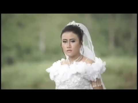 Xxx Mp4 Potho Wedding 3gp Sex