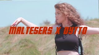 Maltesers x Dytto | Candy Dance