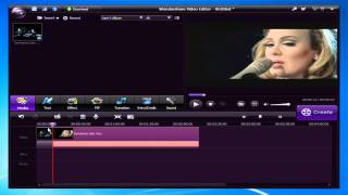 How to Cut MPEG Video