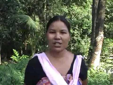 Xxx Mp4 SHAME ON ASSAM BANGLADESHI TERROR ON LOCAL ASSAMESE PEOPLE 3gp Sex