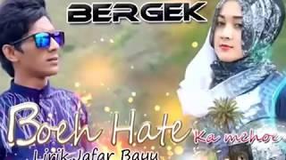 Lagu terbaru BOH ATE 3 versi aceh