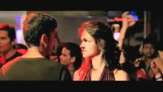 YouTube   Uff Teri Adaa   Karthik Calling Karthik With Lyrics