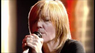 Portishead - The Rip (LIVE recording at Studio 104)