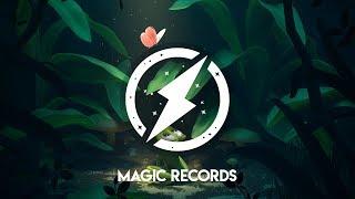 Alex Cortes x The Wavez (feat  Dianna) -  Crystal Lights (RYSE Remix) [No Copyright]