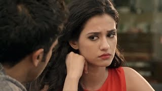 ▶ Some Beautiful Indian ads Mixed Compilation Commercial | TVC Episode E7S43