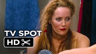 The Other Woman Extended TV SPOT (2014) - Leslie Mann, Cameron Diaz Movie HD