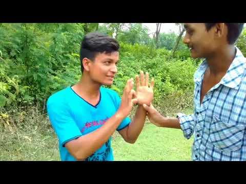 Xxx Mp4 Sunny Leone Ar Alarji শানিলিয়ন এর এলারজি 3gp Sex