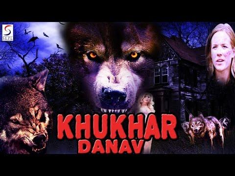 Khunkhar Danav - Dubbed Hindi Movies 2016 Full Movie HD l