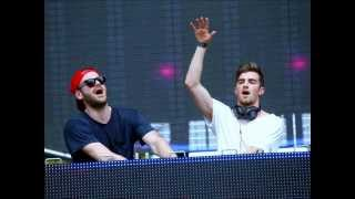 The Chainsmokers Mix 2015