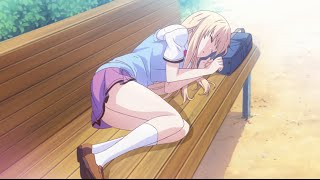 Pet Girl of Sakurasou - Misunderstanding