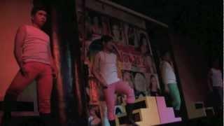 Gay Nightlife in Manila, Philippines