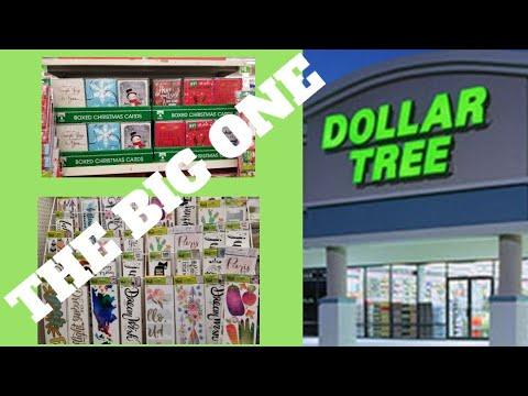 Xxx Mp4 DOLLAR TREE 🌲 I WENT TO THE BIG ONE 🌲 3gp Sex