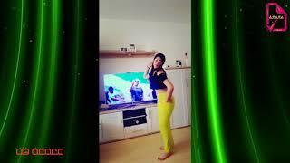 احاول 🌹🌻 علي عبدالكريم🌻🌹 مع الرقص 💃💃💃💃💃Belly Dance