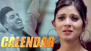 CALENDAR - Jassi Chhokar ● Full Video ● Happy Raikoti ● Latest Punjabi Song ● Lokdhun Punjabi