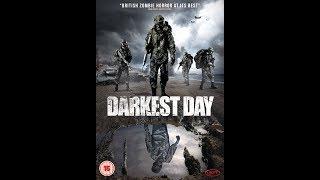 اقوي فيلم زومبي رعب في Darkest Day 2015 مترجم بجوده Hd