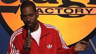 Tony Rock - Stoner Philosophy