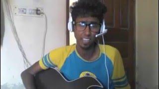 Desi pola hindi song ostir-Neaz khan bubt