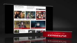 Series TV Online y Gratis en TeleOnline   Vídeos de Hispania, la Leyenda   Capítulo 1   Temporada 2