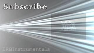 Download ERB Season 2 - Instrumental - Batman vs Sherlock Holmes 3Gp Mp4