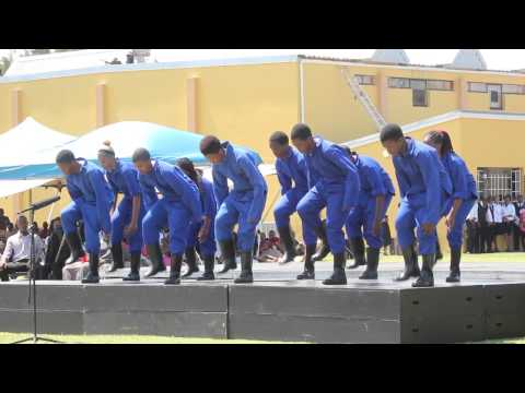 Xxx Mp4 Gumboot Dance 3gp Sex