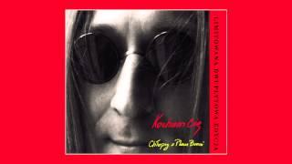 Chłopcy z Placu Broni - O! Ela ('93) (Official Audio)