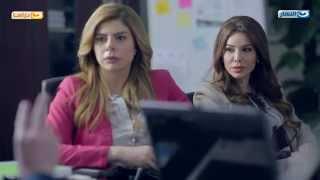 Episodِe 37 - Alwan Al Teef Series | الحلقة السابعة والثلاثون - مسلسل ألوان الطيف