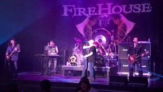 Firehouse 2017