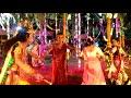 Download Video Download Sootea Moha raxs 3GP MP4 FLV