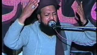 Waqia karbala part 2 Hafiz muhammad MUnsha qadri jalai