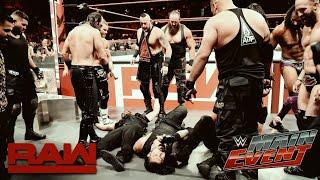 WWE MAIN EVENT 21 Sept 2018 HIGHLIGHT HD    wwe highlights...
