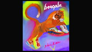 Bengale - Je Danse Le Mia Remix