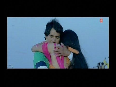 Xxx Mp4 Ka Kahin Ka Bhail Full Bhojpuri Hot Video Song Feat Dinesh Lal Yadav Hot Rinkoo Ghosh 3gp Sex
