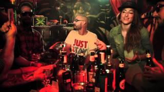 Enes Suleman [Beroots Bangers] - La música me va a matar (Oficial)