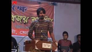 rajib saier new song  /রাজিব সাই এর নতুন গান 2017
