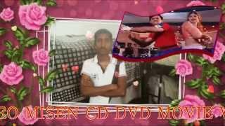 Main Mast Kudi Tu Bhi Mast Hindi songs