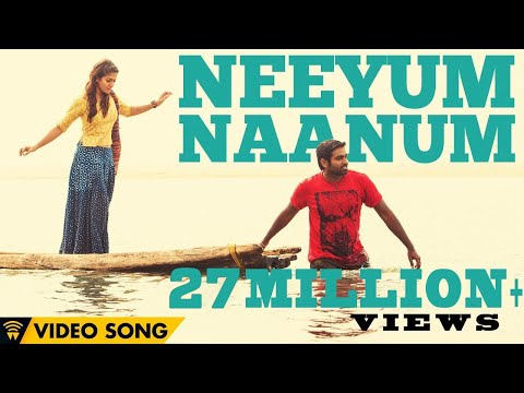 Xxx Mp4 Naanum Rowdy Dhaan Neeyum Naanum Official Video Vijay Sethupathi Nayanthara Anirudh 3gp Sex