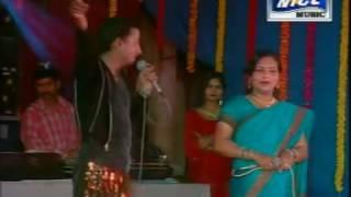 Live Stage Show In Mumbai-----By  Diwakar Dwivedi