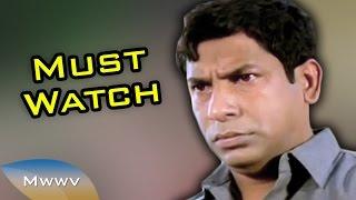 Bangladeshi Comedy Natok Mossarof Korim 2015
