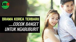 6 Drama Korea Mei 2018 | Terbaru Wajib Nonton #2