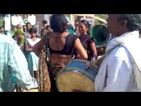 Xxx Mp4 Amar Verma Bhojpuri Video Mp4 3gp Sex