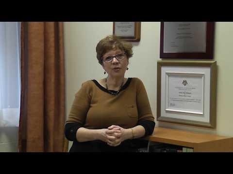 L'AAQ et la politique québécoise et canadienne avec Diane Baillargeon