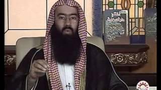قصة إلى كل فتاة ~ الشيخ نبيل العوضي
