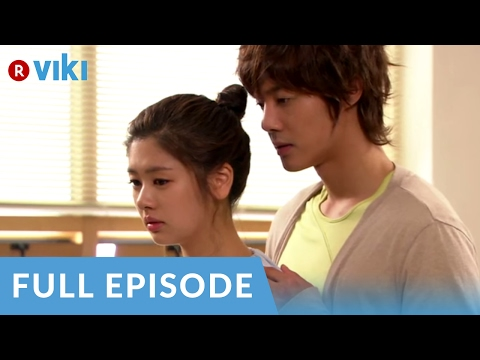 Xxx Mp4 Playful Kiss Playful Kiss Full Episode 9 Official HD With Subtitles 3gp Sex
