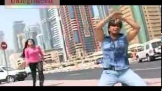 Nazia Iqbal Pashto New Song 2010 Dance By Nazoo   arbaz Khan.flv