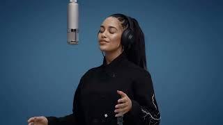 Jorja Smith - Blue Lights | A COLORS SHOW