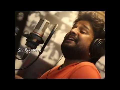Xxx Mp4 रितेश पांडेय ने गाया भोजपुरी फिल्म के लिए गाना Ritesh Pandey Recorded A Song Sai Recordds 3gp Sex