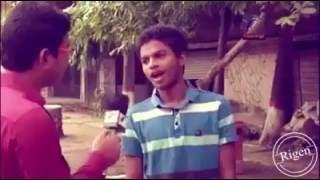 Bangla Funny Video #SSCBatch16 এর GPA-5 প্রাপ্ত শিক্ষার্থীর 'I am GPA 5'