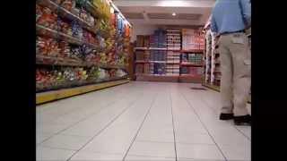 Dubai Supermarket ✿ 杜拜超市遊 ✿